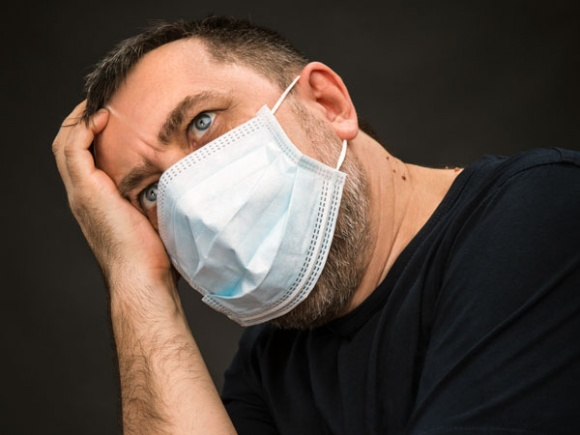 Nguyên nhân nào dẫn đến bệnh ung thư phổi?