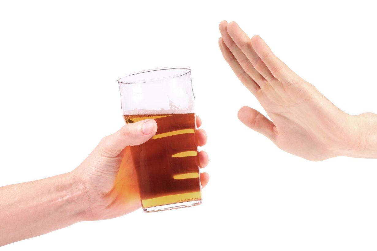 Thói quen ăn uống người bệnh ung thư vòm họng cần tránh