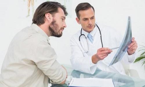 Đừng bỏ qua các triệu chứng của bệnh ung thư thận