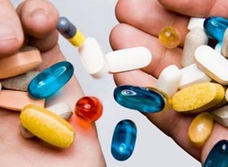 Nghiên cứu thành công thuốc chống AIDS điều trị u não ở trẻ em