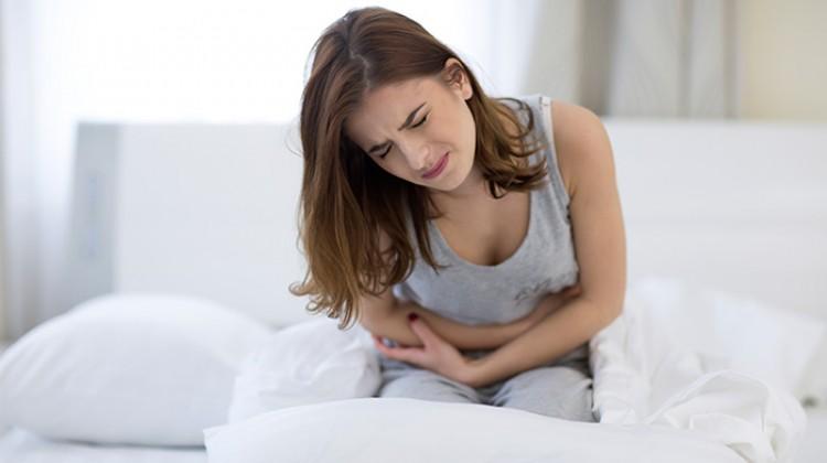 Ung thư dạ dày - nguy cơ tử vong cao nếu phát hiện trễ