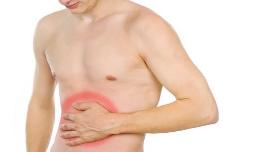 Cẩn trọng với các dấu hiệu không rõ ràng của bệnh ung thư đại tràng