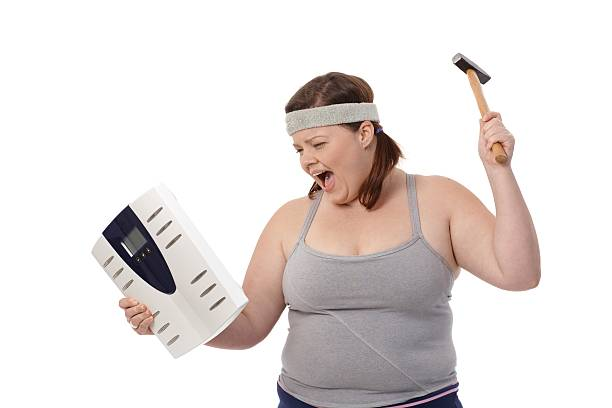Ung thư tuyến tụy dễ xuất hiện ở phụ nữ béo bụng