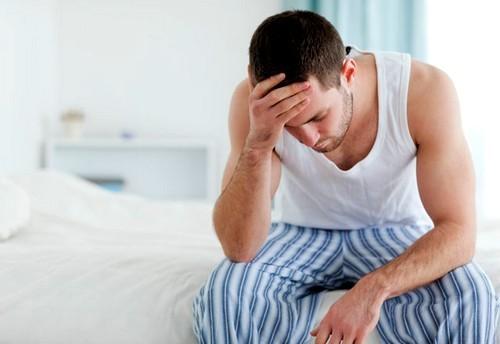 Bệnh ung thư tinh hoàn thường gặp ở đối tượng nào?