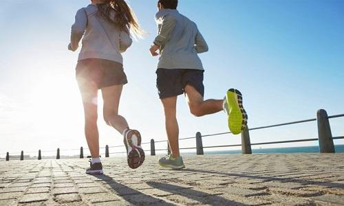 Vận động thường xuyên để cải thiện tình trạng bệnh trĩ