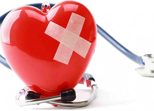 Rượu bia là tác nhân gây tổn thương tim mạch