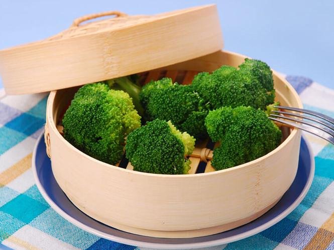 Muốn ngăn ngừa ung thư vú hiệu quả, nên ăn gì?