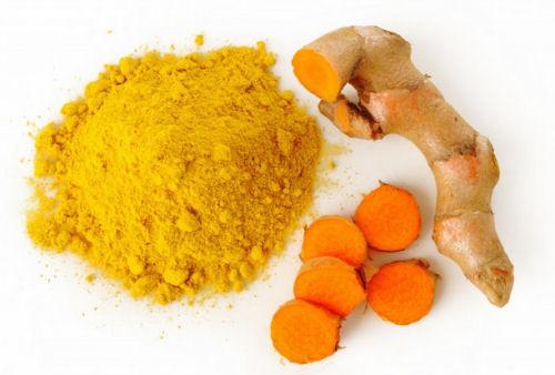 Ngăn ngừa ung thư phổi từ những loại thực phẩm quen thuộc