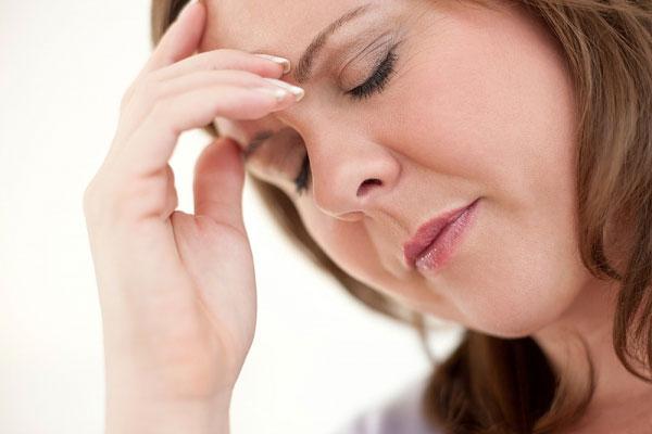 Tử vong vì chẩn đoán nhầm u não thành bệnh trầm cảm
