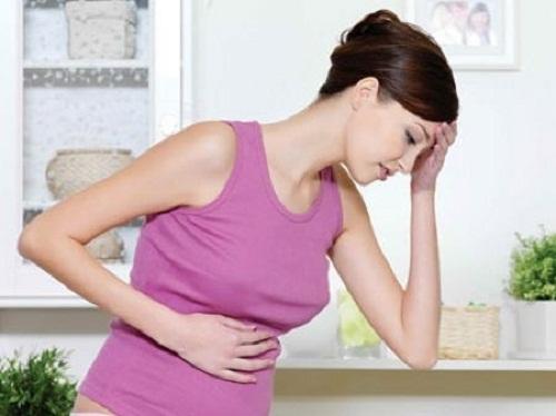 Rối loạn tiêu hóa, người mệt mỏi có thể là dấu hiệu ung thư gan