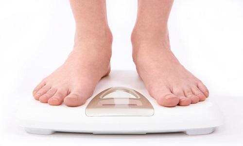 Giảm cân đột ngột cần cảnh giác với bệnh ung thư tuyến tụy tụy