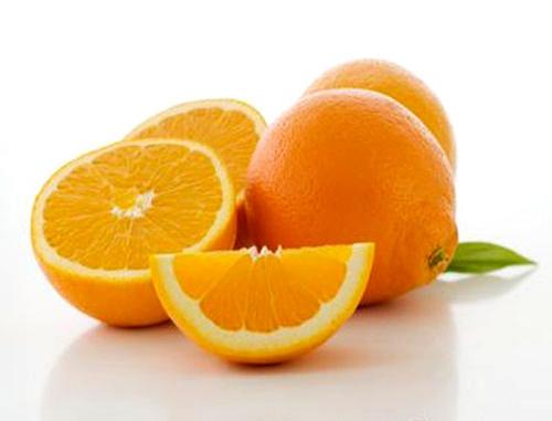 Ăn 1 trái cam mỗi ngày giúp phòng chống ung thư