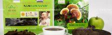 Giá nấm lim xanh Công ty Tiên Phước bao nhiêu 1kg và nơi mua nấm lim
