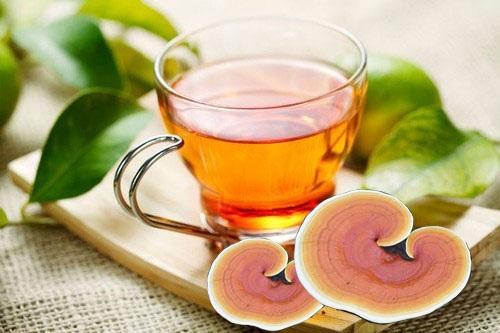 Biết được phương pháp chế biến nấm lim xanh sẽ mang lại hiệu quả chữa bệnh cực tốt.
