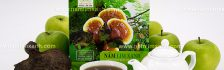 Uống nấm lim xanh kiêng gì và lời khuyên khi sử dụng nấm lim xanh