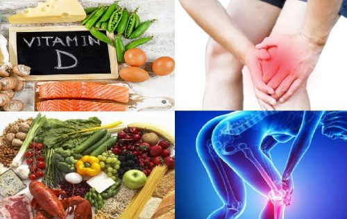 Người bị ung thư xương nên ăn gì?