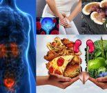 Ung thư bàng quang với nguyên nhân và triệu chứng các giai đoạn