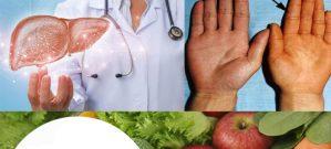 Ung thư gan với nguyên nhân và dấu hiệu các giai đoạn ung thư gan